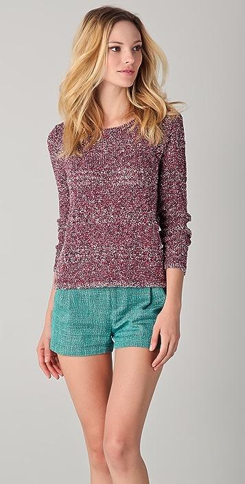 Rag & Bone Hart Sweater