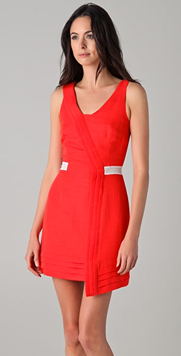 Rag & Bone Agathe Dress