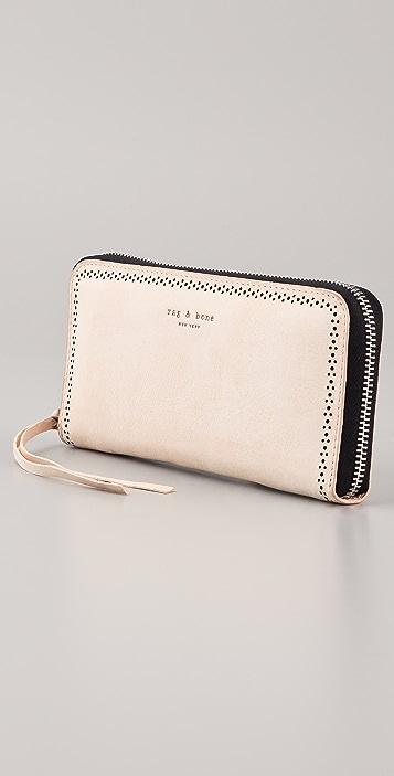 Rag & Bone Allen Wallet