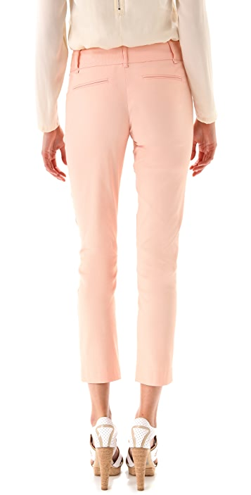 Rag & Bone Malin Pants