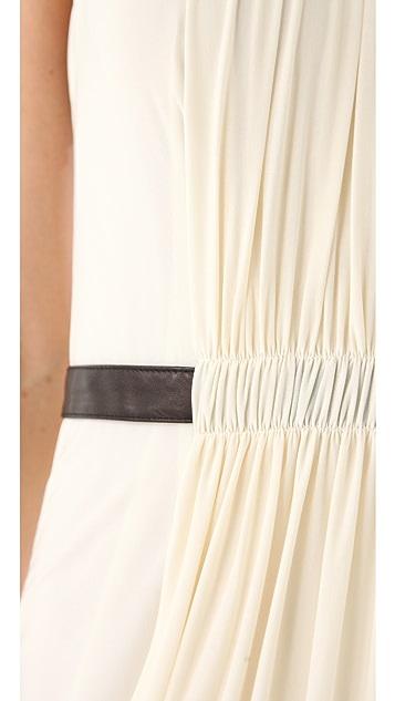 Rag & Bone Rowan Dress