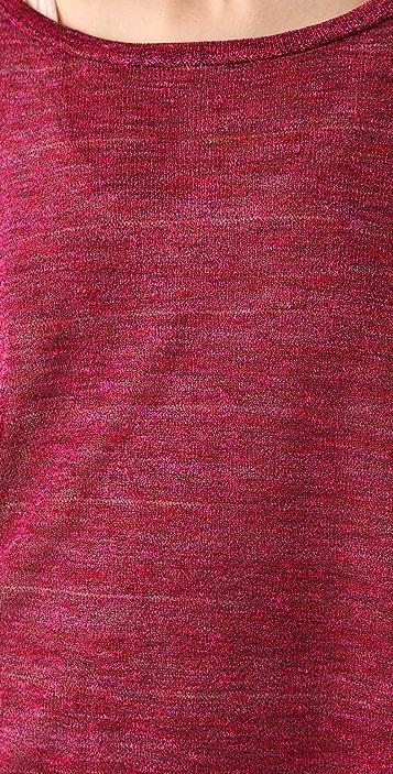 Rag & Bone Granada Sweater