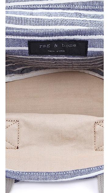 Rag & Bone Simple Tote