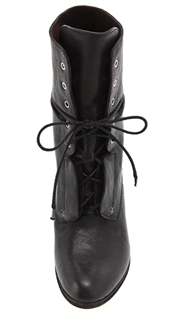 Rag & Bone Deacon Boots