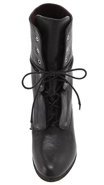 Rag & Bone Deacon Boots
