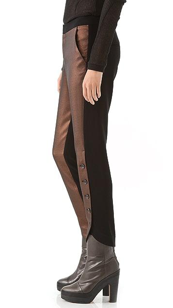 Rag & Bone Kutch Jodhpur Pants