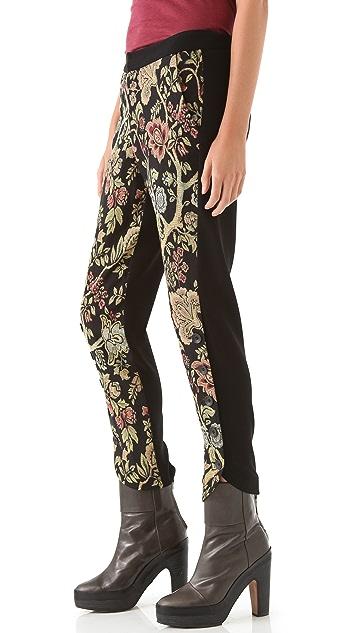 Rag & Bone Kutch Jodphur Pants
