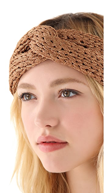 Rag & Bone Farah Headband