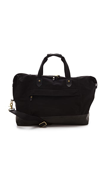 Rag & Bone Duffel Bag