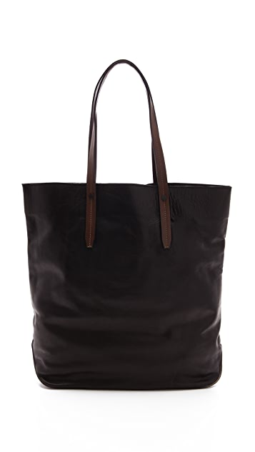 Rag & Bone Shopper Tote