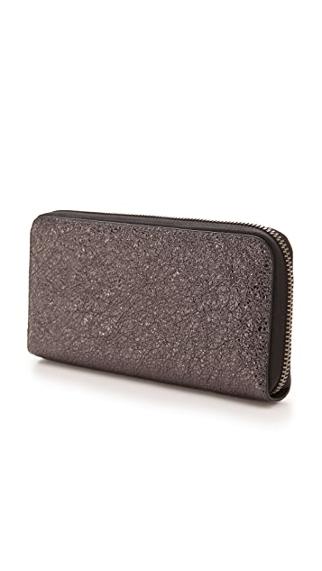 Rag & Bone Allen Wallet