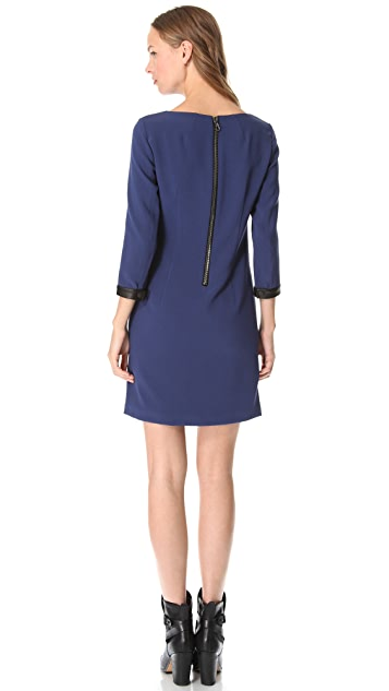 Rag & Bone Harlow Dress