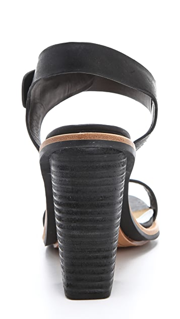 Rag & Bone Arlo Sandals