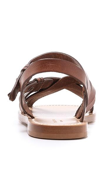 Rag & Bone Jefferson Sandals
