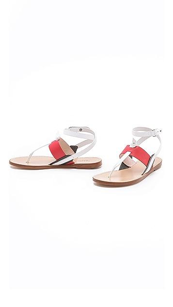 Rag & Bone Sigrid Sandals