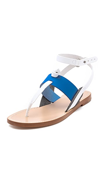 Rag & Bone Sigrid Sandals