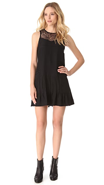 Rag & Bone Abigayle Dress