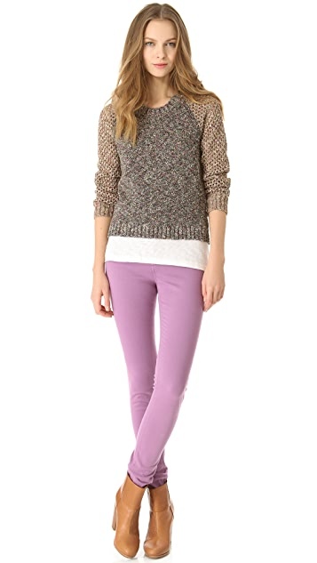 Rag & Bone Lory Sweater