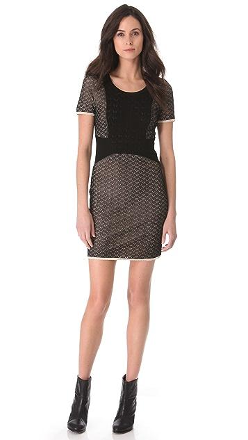 Rag & Bone Betsy Dress