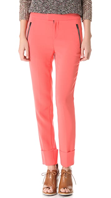 Rag & Bone Jefferson Pants