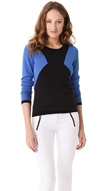 Rag & Bone Carla Sweater