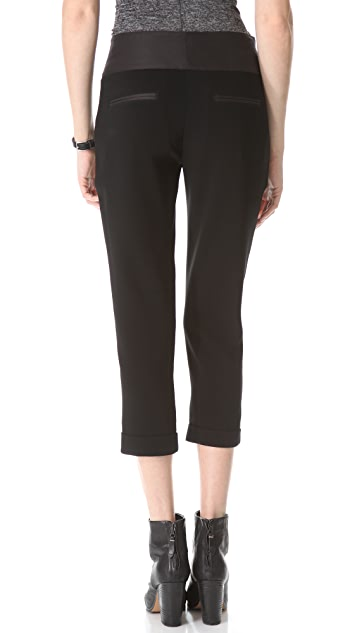 Rag & Bone Rachel Pants