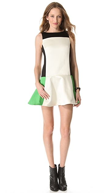 Rag & Bone Sofia Dress