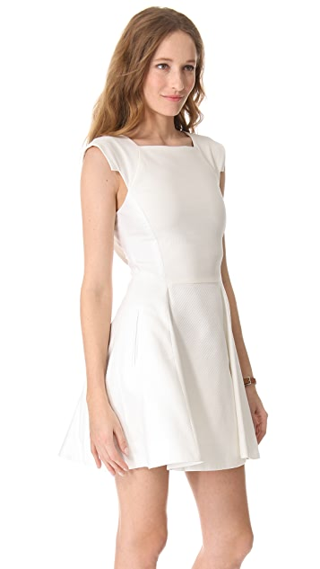 Rag & Bone Lorie Dress