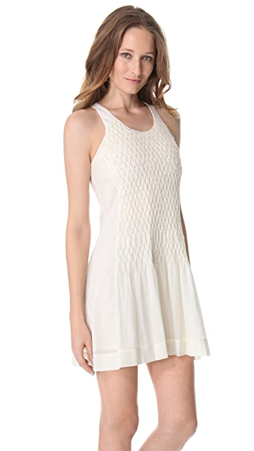Rag & Bone Ivette Dress