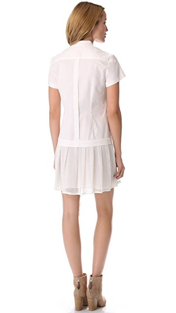 Rag & Bone Adele Dress