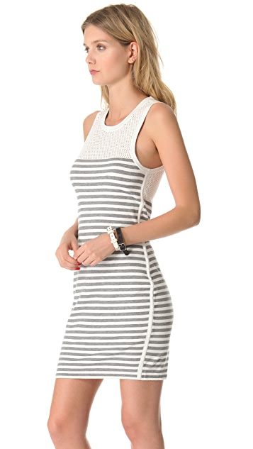 Rag & Bone Giselle Dress