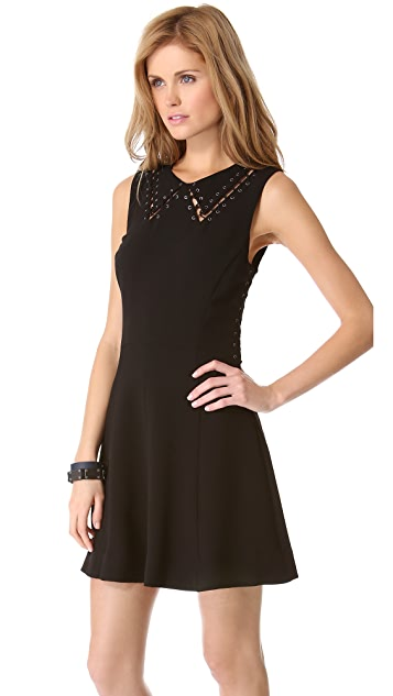 Rag & Bone Lillian Dress