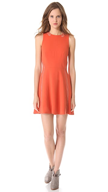 Rag & Bone Renard Dress