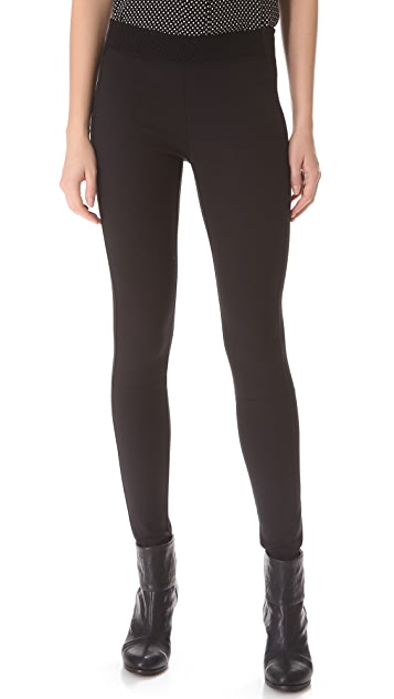 Rag & Bone Renard Leggings