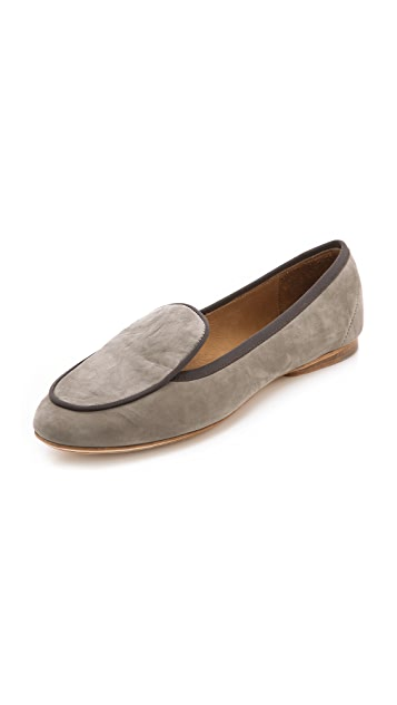 Rag & Bone Beeman Loafers