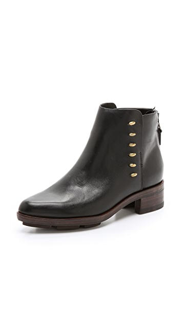 Rag & Bone Dover Booties