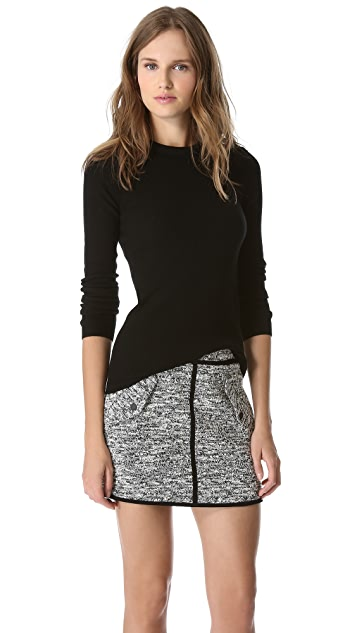 Rag & Bone Becca Sweater