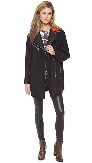 Rag & Bone Turner Coat