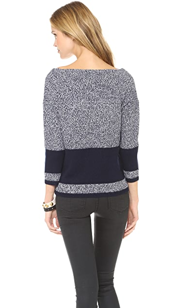 Rag & Bone Claire Top