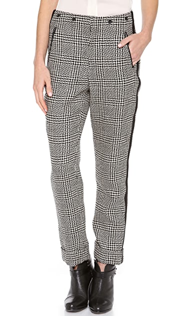 Rag & Bone Woodstock Pants