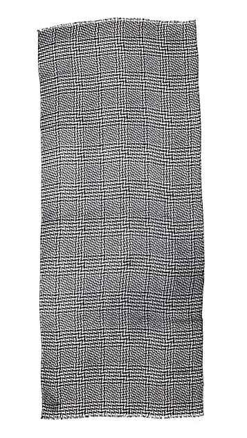 Rag & Bone Edward Scarf