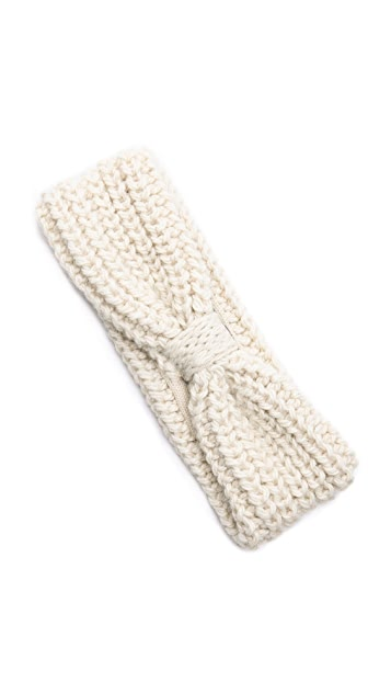 Rag & Bone Davina Headband