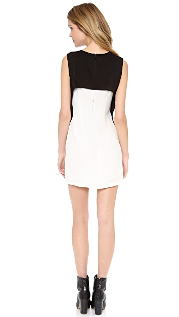 Rag & Bone Fleet Dress