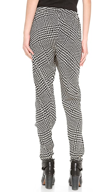 Rag & Bone Rani Pants