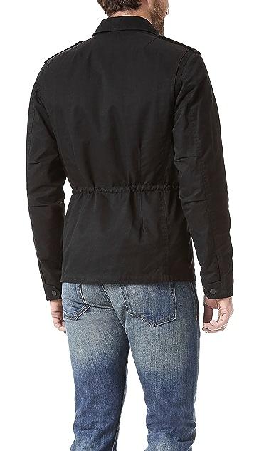 Rag & Bone Delancey Field Jacket