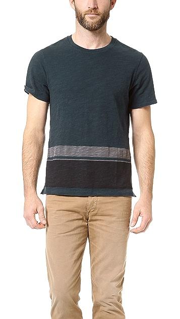 Rag & Bone Grayson T-Shirt
