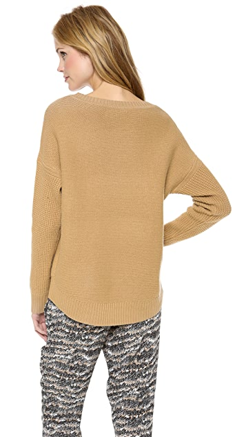 Rag & Bone Adrienne Sweater