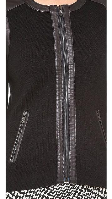 Rag & Bone Brynn Jacket