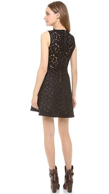 Rag & Bone Aya Dress