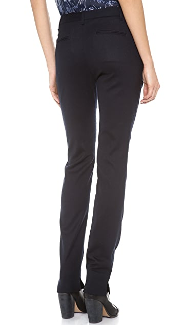 Rag & Bone Eloise Pants